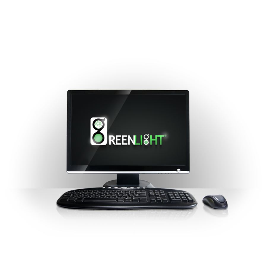 Greenlight Secure Access Control